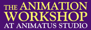animation-logo